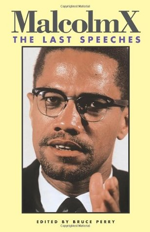 Newsday: Malcolm X / Visionary, Activist, Family Man