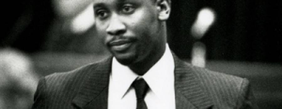 The Crisis: Troy Davis' Family and Others Fight For His Life