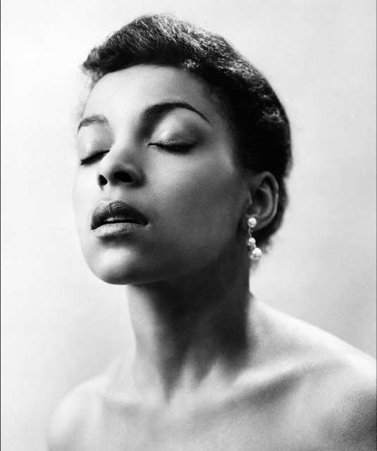 Ruby Dee: The Lost Interview